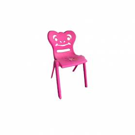 SOFPINCE CHAISE JUNIOR SMILE