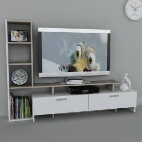 TABLE TV 12