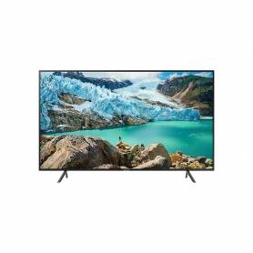 "Smart 4K TV UHD - 65"" RU7100 - Samsung"