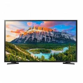 "Samsung Téléviseur 43"" Full HD TV N5000 Série 5 - Garantie 1 an."