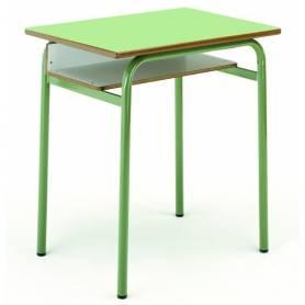 Table junior   avec rangement