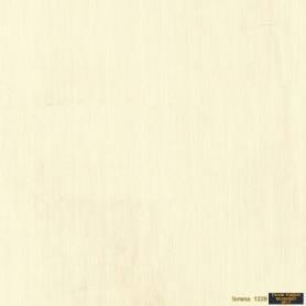 Papier peint 1229
