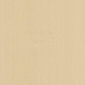 Papier peint 1235