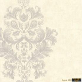 Papier peint 1238