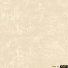 Papier peint 1245