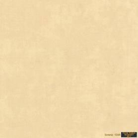 Papier peint 1246