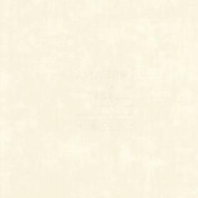 Papier peint 1247