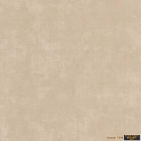 Papier peint 1248