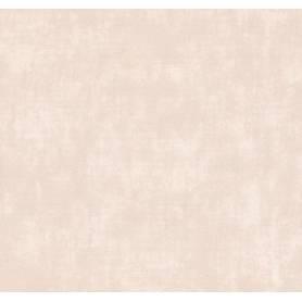 Papier Peint 1100