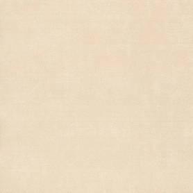 Papier Peint 1103