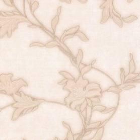Papier Peint 1117