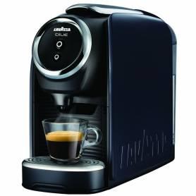 MACHINE À CAFÉ LAVAZZA CLASSY MINI LB300