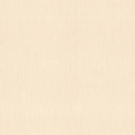 Papier Peint 1143