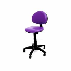 Chaise De Bureau -  ZODIAC