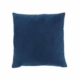 Coussin 40*40 cm - Bleu