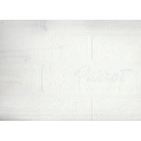 Papier Peint 8401-1