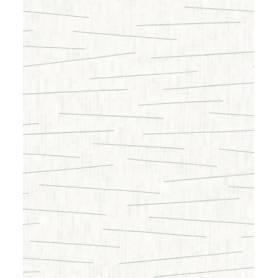 Papier peint 8512-1
