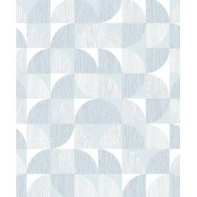 Papier peint 8511-2