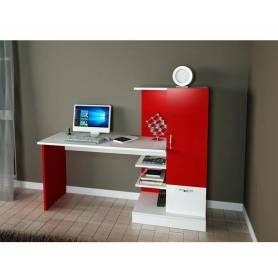 bureau Mouhamed-155*130*50cm