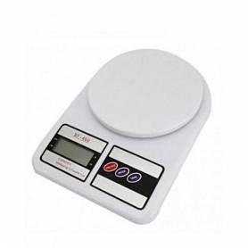 Balance de cuisine Electronique - 10 kg