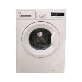 Machine À Laver Confortline 5kg - Blanc-82*59*49cm