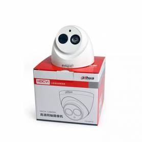 Caméra de surveillance DAHUA
