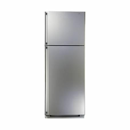 Réfrigerateur Sharp SJ-48C-(SL)