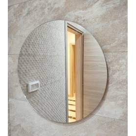 Miroir Rond diamètre 60cm