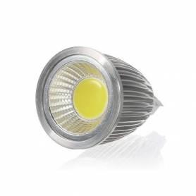 Lampe spot led - MR16 - 7w...
