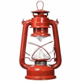 Vintage Lanterne à huile