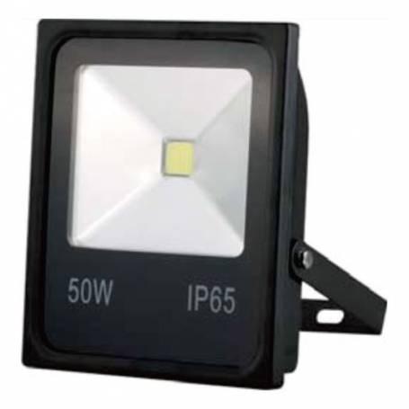 Projecteur - 50W