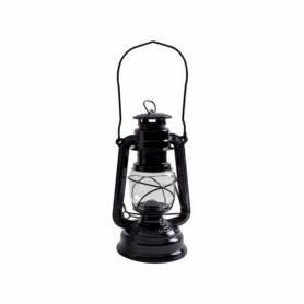 Vintage Lanterne à huile -...