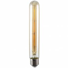 Vintage Ampoules LED  -...