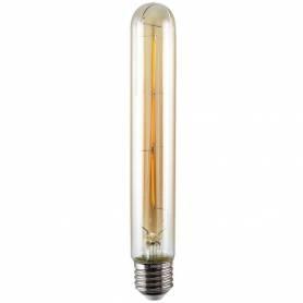 Vintage Ampoules LED  -...