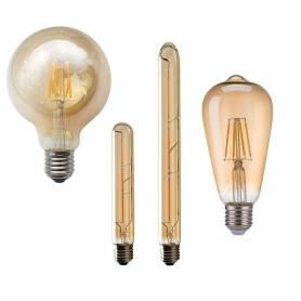 Vintage Pack de 4 ampoules...