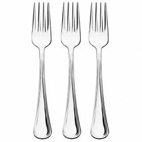 Fourchettes de Table  - 3...