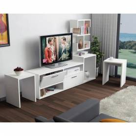 Meuble  TV 15