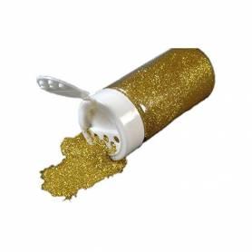 Glitter - Paillettes à...