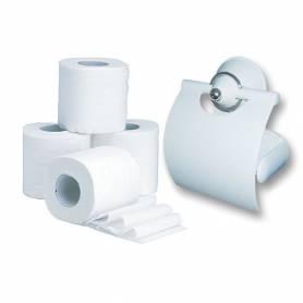 Porte papier Toilette -...