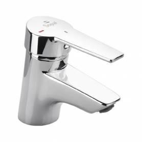 Mitigeur lavabo - Garantie...