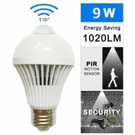 Lampe led - 7w - Avec...