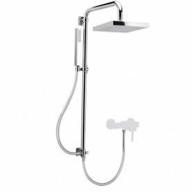 Colonne de douche avec...