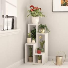 étagère décorative