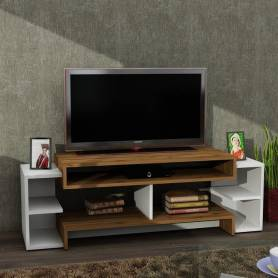 Meuble TV 22