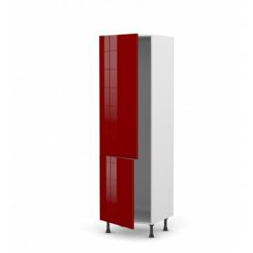 Armoire frigo encastrable
