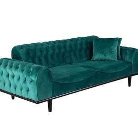 Canapé lit Amsterdam