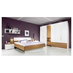 Chambre à coucher - Maram
