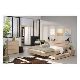 chambre a coucher BC006
