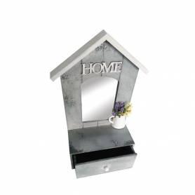 Objet décoratif home -...