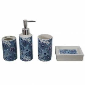 Set de salle de bain Céramique